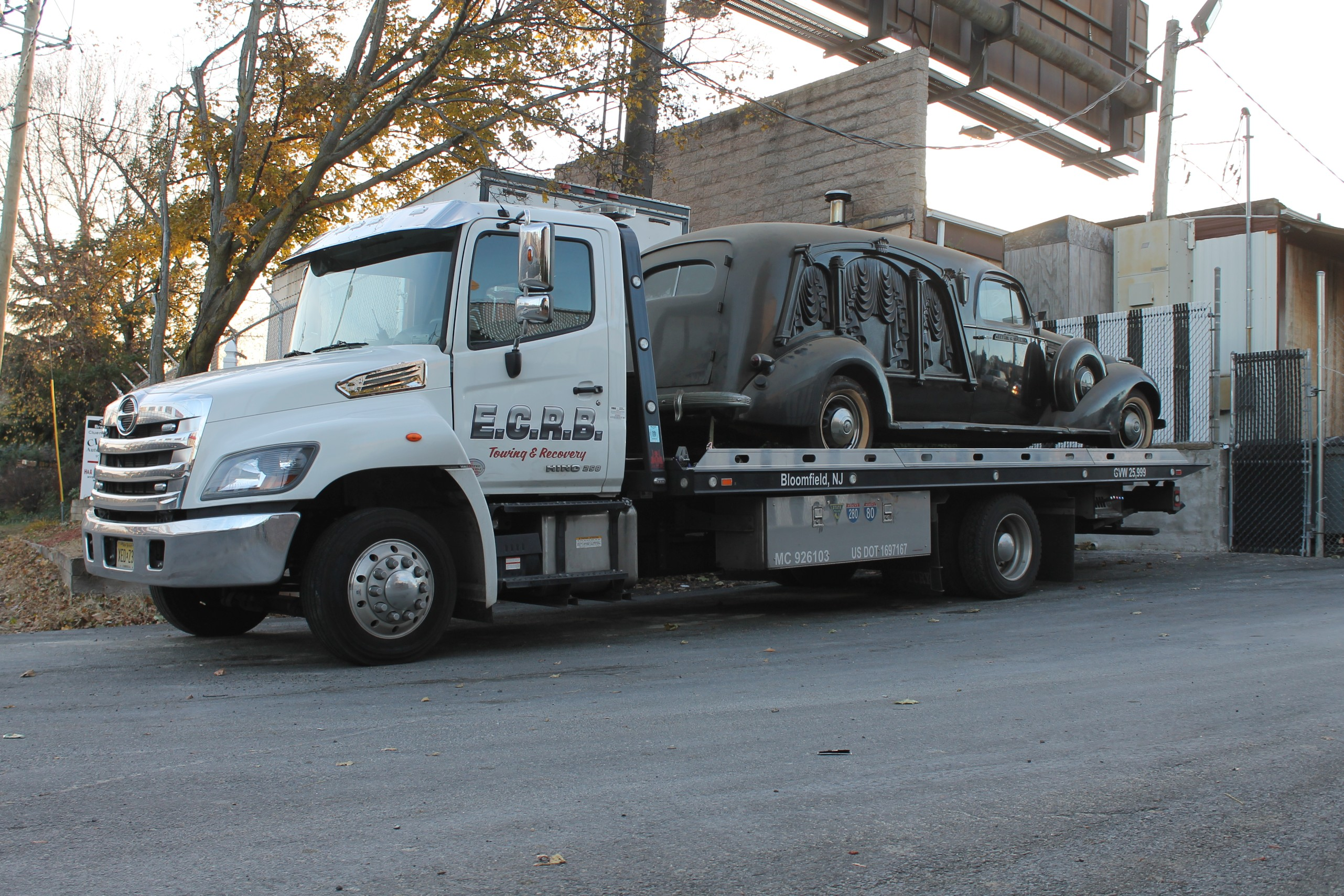 ECRB Towing and Recovery_Bloomfield_New_Jersey (1)